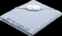 Термоковрик - электрогрелка