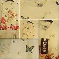 Детские платья бренд