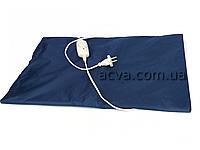 Термоковрик - электрогрелка в непромокаемом чехле