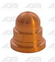 220930 Сопло/Nozzle FineCut для Hypertherm Powermax 65 Hypertherm Powermax 85 Hypertherm Powermax 105