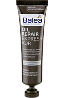 Масло для волос Balea Professional Oil Repair Expresskur, 20 ml