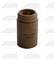 220854 Изолятор/Retaining Cap для Hypertherm Powermax 65 Hypertherm Powermax 85