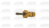 228716 Корпус резака мех./Torch body Machine для Powermax 65 Hypertherm Powermax 85 Hypertherm Powermax 105
