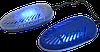 Сушка для обуви ультрафиолетовая антибактериальная
