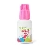 Клей Vivienne Bomb 5 ml