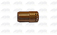 220994 Завихритель/Swirl Ring 105 A для Hypertherm Powermax 65 Hypertherm Powermax 85 Hypertherm Powermax 105