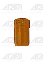 220857 Завихритель/Swirl Ring для Hypertherm Powermax 65 Hypertherm Powermax 85