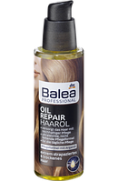 Масло для волос Balea Professional Oil Repair Haaröl, 100 ml