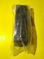 Планка крепления бампера Mercedes vito 638 1996 > A6388850021 Mercedes