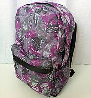 Женский рюкзак пиксель