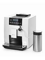 Кофемашина  автоматическая Kitchen Line Hendi 208861