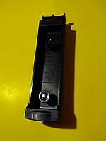 Крепления бампера переднего (кранштейн) Mercedes sprinter 901/903/905 /909 A9018800114 Mercedes