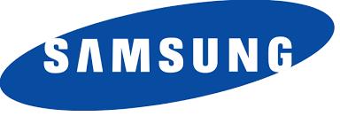 Клавиатура на Samsung