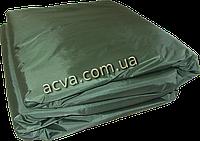 Термоодеяло для обертывания полуторное, плавный регулятор температуры (142х175см) Украина