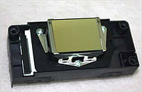Печатающая голова DX5 for Epson Mimaki Mutoh DTG M2 Roland
