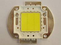 Светодиодная матрица 20W 35MIL 6000-6500K