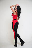 "Bona Fide: Moulin-Rouge ""Black & Red"""