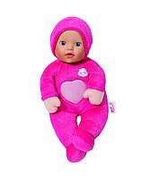 Кукла Беби Борн ночник Ночной друг интерактивная оригинал My Little Baby Born Zapf Creation 820858 , фото 1