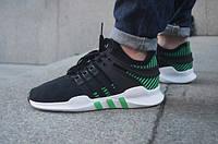 Мужские кроссовки Adidas Equipment Support (Реплика)