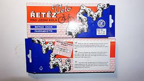 Цепь RETEZ размер 1/2×1/8 Чехия