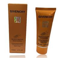Отбеливающий крем для рук Givenchy Moisturizing Whitening (Живанши)