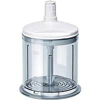 Аксесуари до кухонних комбайнів BOSCH MFZ 4050 (MFZ4050)