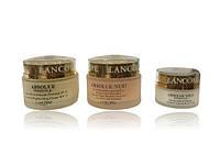 Набор кремов Lancome Absolue Yeux Precious Cells 50+50+15 Без коробки, фото 1