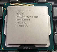 Intel Core i3-3220 s1155