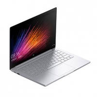Xiaomi Mi Notebook Air 12.5″