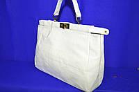 Купить женскую сумку, итальянские кожанные брендовые сумки