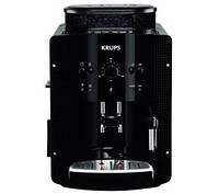 Кавоварка/кофеварка Krups Roma EA8108