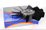 Муфта вентилятора ЛТ 2.5 TDI 1996- FANEX - Турция