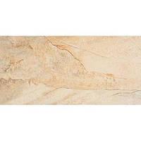 Грес Opoczno Sahara beige lappato 290x593