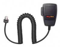 Тангента Mag One RMN5018 B для автомобильных радиостанций Motorola