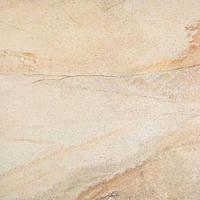 Грес Opoczno Sahara beige lappato 593x593
