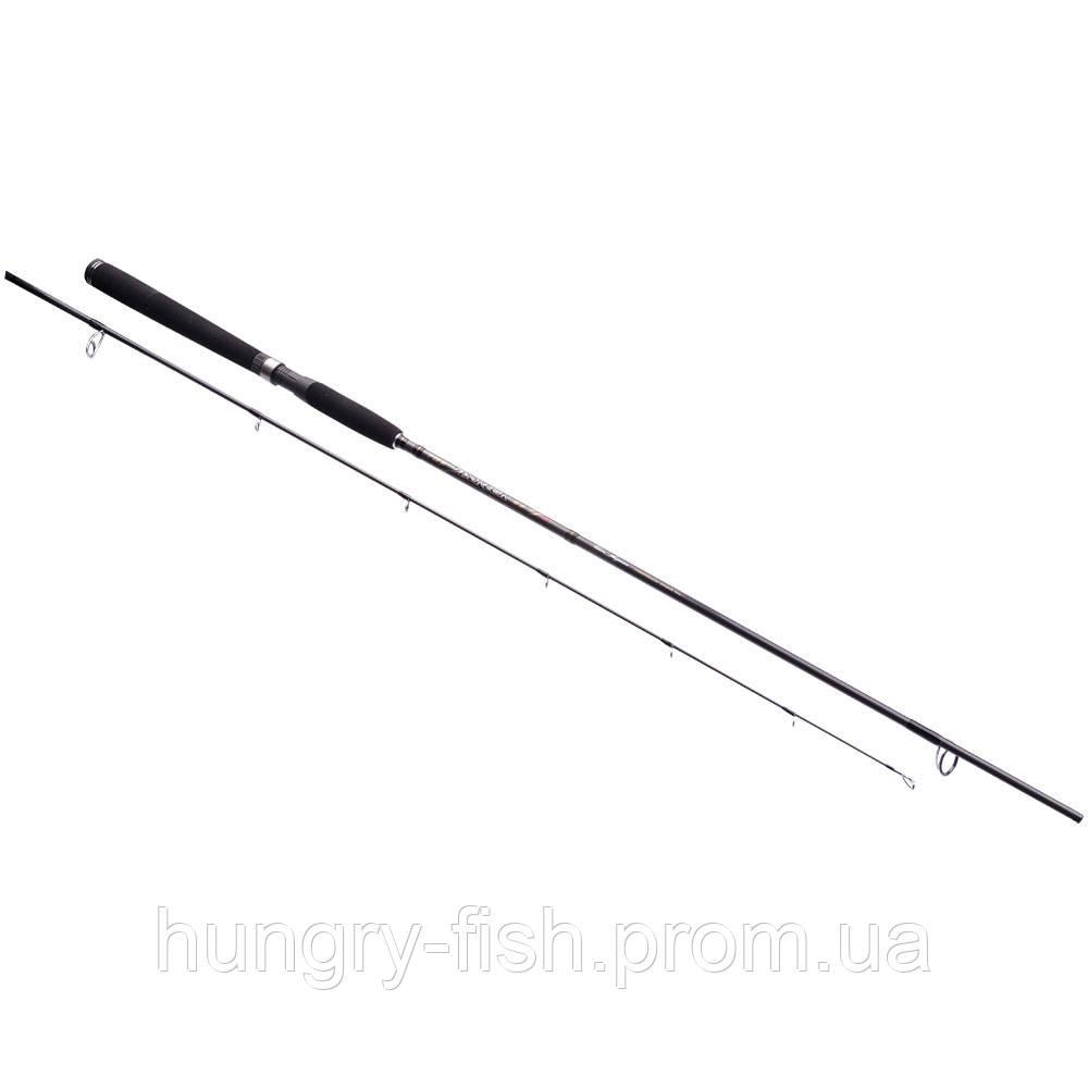 Спиннинг Flagman Snorter 86MHF2 2,54m 10-35g