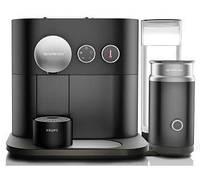 Кавоварка/кофеварка Krups Nespresso Expert&Milk XN6018