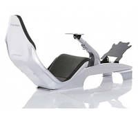 Playseat F1 Silver