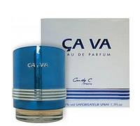 Женская парфюмированая вода  Ca Va Cindy C.100 мл