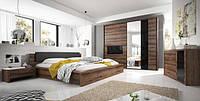 Спальня Indira HELVETIA, фото 1