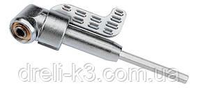 Адаптер угловой для бит и держателей 45° KWB