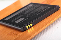 Аккумулятор Lenovo BL219 A880/ A889/ A850+ 2500 mAh оригинал Китай