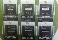 Аккумулятор Fly BL4253 IQ443 оригинал Китай