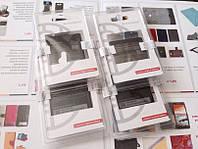Аккумулятор Lenovo BL206 A600e/ A630/ A630e 2500 mAh Original