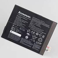 Аккумулятор Lenovo L11C2P32/ L12D2P31 S6000 IdeaTab/ A7600 6100mAh Original
