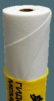 Гидроизоляционная мембрана «ROOFER»