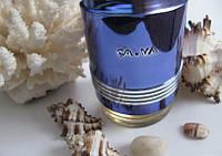 Женская парфюмированая вода  Ca Va TESTER Cindy C. 50 мл