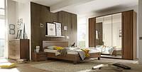 Спальня Tripoli HELVETIA, фото 1