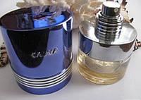 Женская парфюмированая вода  Ca Va TESTER Cindy C. 100 мл