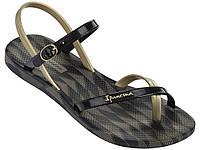 Сандалии женские Ipanema Fashion Sandal IV art.81929-21117